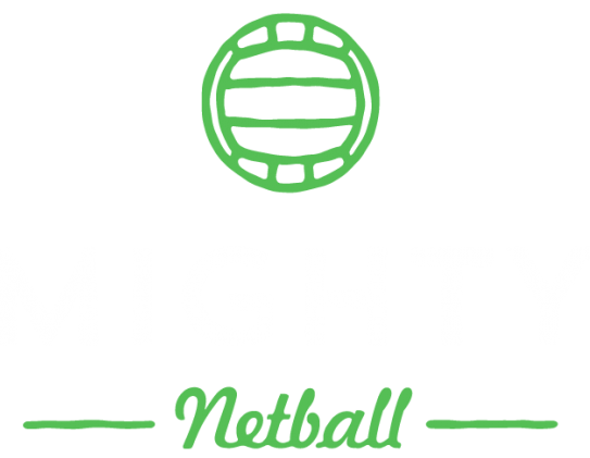 Mighty-Netball-LOGO-DarkBG@2x-Copy-e1538945830882